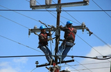 Causes of Common Failures in Power Distribution Lines and Their Solutions